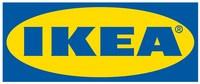 IKEA Logo (Groupe CNW/IKEA Canada)