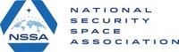 (PRNewsfoto/National Security Space Associa)