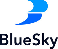 BlueSky Medical Staffing Software for Healthcare Contingent Labor and Optimization of Clinical Workforce Management. Mitigate Risk. Maintain Compliance. Track Candidates, Manage Credentials and more.