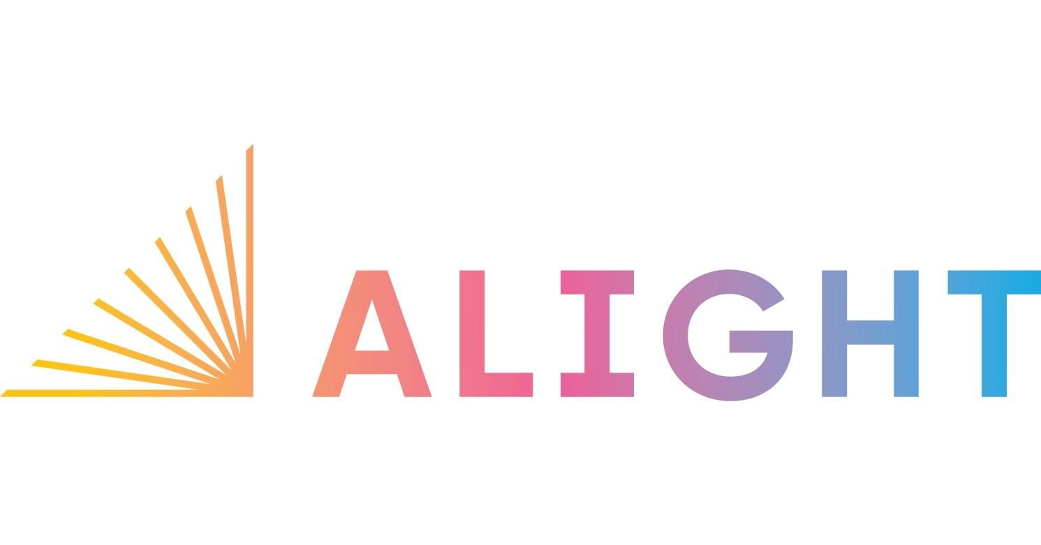 Alight Welcomes Social Innovator, Jocelyn Wyatt, As New CEO - PRNewswire