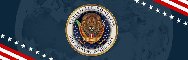 United Allied States (UAS) Shares Vision to Build a Global Nation ...