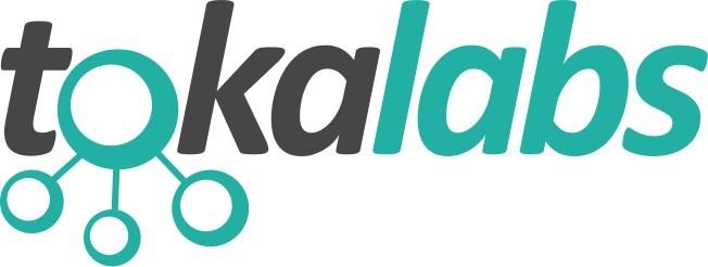 Tokalabs, the creators of Software Defined Labs (PRNewsfoto/Tokalabs)
