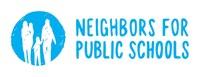 (PRNewsfoto/Neighbors for Public Schools)