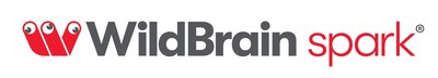 WildBrain Spark is one of the leading kids and family networks on YouTube. (CNW Group/WildBrain Spark)