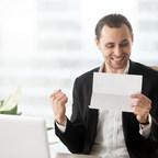 Successive Technologies Makes a BIG Announcement on Appraisals, Bonuses and Hiring