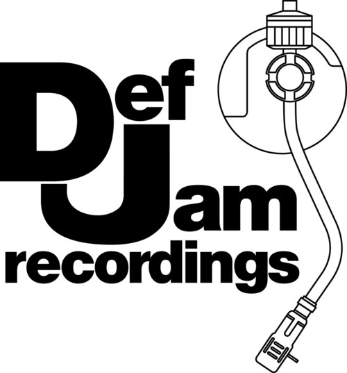 """THROUGH THE LENS"""" DEF JAM RECORDINGS TO PREMIERE NEW DOCU-SERIES FOCUSING ON TITANS OF HIP-HOP PHOTOGRAPHY  – LAUNCHING JUNE 19 ON DEF JAM'S YOUTUBE CHANNEL -"""