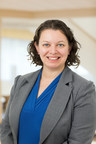TNG Names Kimberly Pacelli, J.D., M.Ed. as Partner