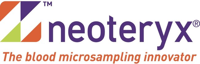 Neoteryx created the Mitra device with VAMS technology for remote blood collection with precision.