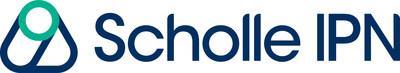 Scholle_IPN_Logo