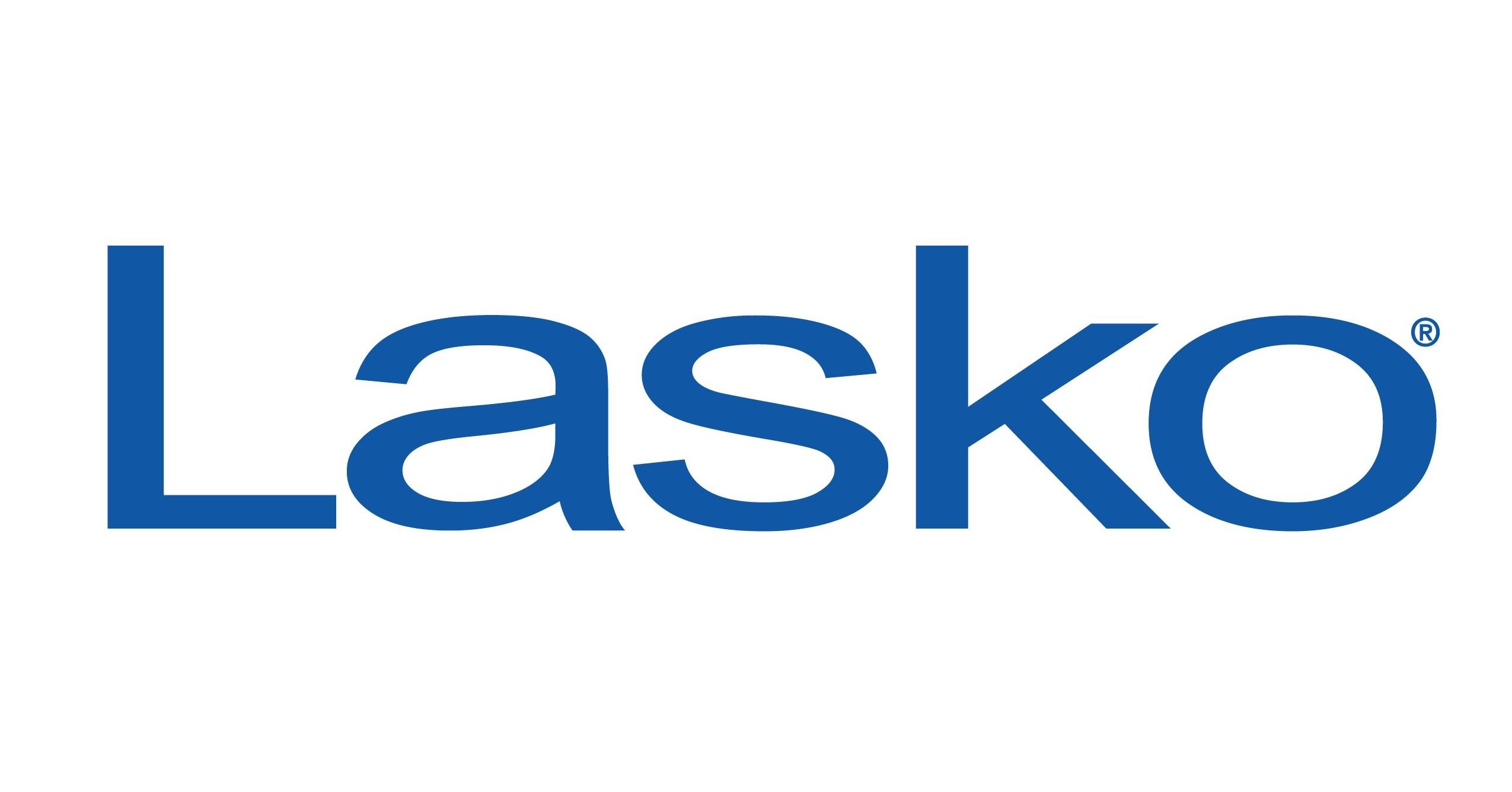 Lasko: USA's leading fan brand enters the Indian market.