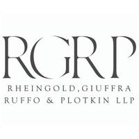 Rheingold, Giuffra, Ruffo, & Plotkin LLP