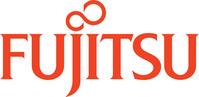 Fujitsu logo. (PRNewsFoto/Fujitsu America, Inc.) (PRNewsFoto/Fujitsu America, Inc.)