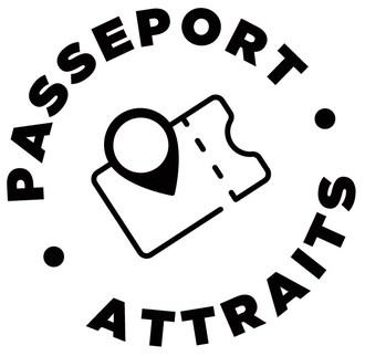 Programme Passeport Attraits - MTO - Événements Attractions Québec (Groupe CNW/Événements Attractions Québec)