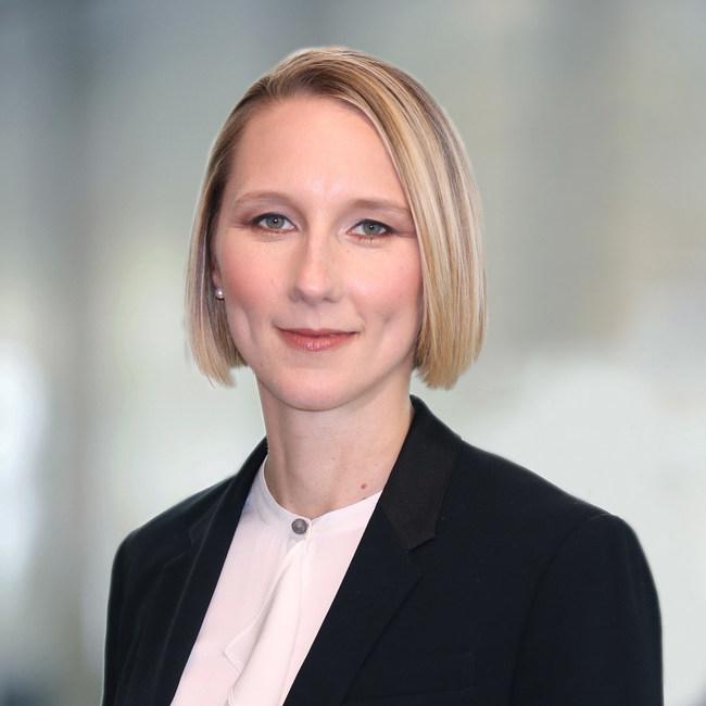 JLL Names Karen Brennan CFO