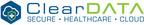 ClearDATA Receives EU-U.S. Privacy Shield Certification