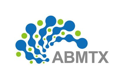 ABM: A Brain Medicine Company