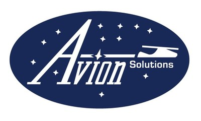 Aion Solutions, Inc. is a 100% employee-owned innovative engineering and logistics solutions provider for complex military-grade projects. Headquartered in Huntsville, Alabama with a presence in multiple states across the U.S., Avion Solutions has provided solutions to Department of Defense customers and commercial clients since 1992. Learn more at www.avionsolutions.com. (PRNewsfoto/Avion Solutions Inc.)