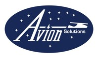 Avion Solutions, Inc. is an employee-owned innovative engineering and logistics solutions provider for complex military-grade projects. Headquartered in Huntsville, Alabama with a presence in multiple states across the U.S., Avion Solutions has provided solutions to Department of Defense customers and commercial clients since 1992. Our broad range of technical expertise includes engineering, logistics and technical services, data analysis, software development, small Unmanned Aircraft Systems.