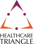Healthcare Triangle Launches readabl.ai, Advanced Capture &...