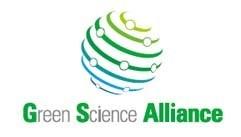 Green Science Alliance Logo