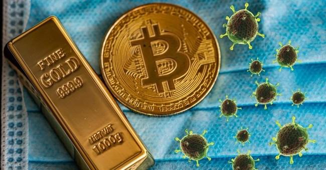 forex brokeri latvija investējot kriptogrāfijas naudu