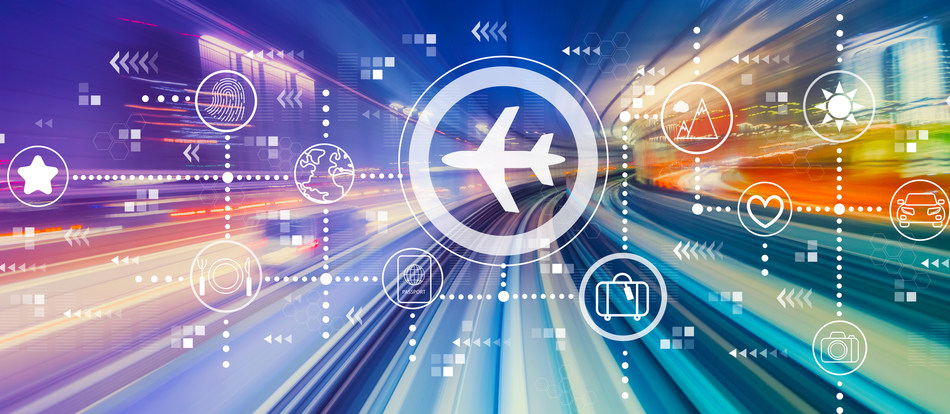 Global Airline Technology