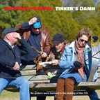 "Incognito Cartel Signs with Spin Doctors Music Group, Releases 4th Album ""Tinker's Damn"""