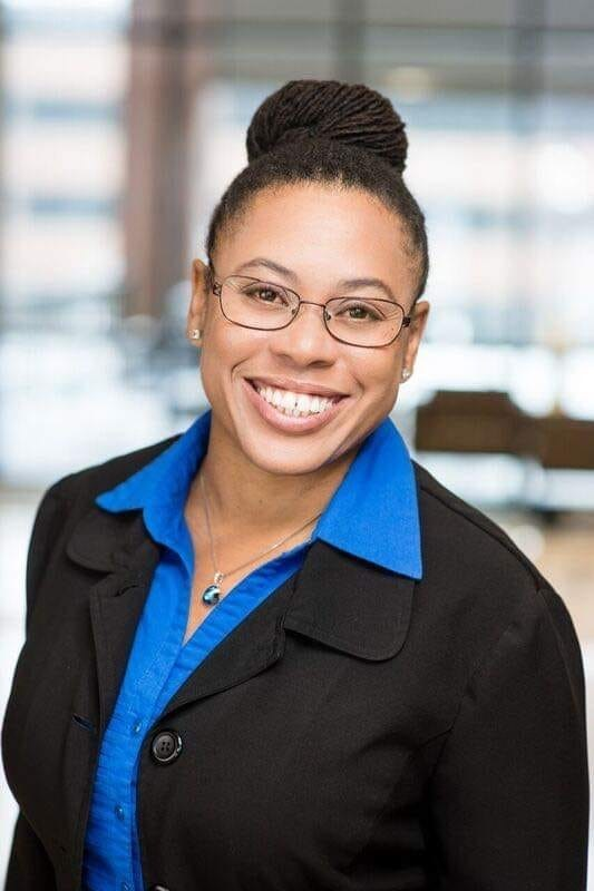 Lynn Graham, Author