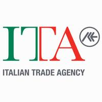 (PRNewsfoto/Italian Trade Agency)