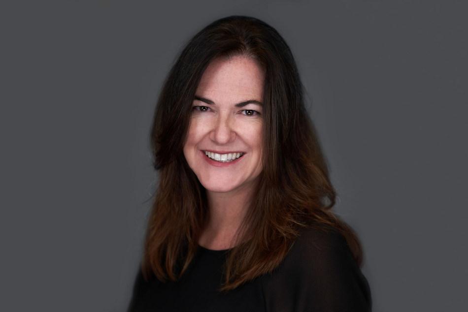 Maureen Coveney Bolen, Chief Growth Officer, Utegration