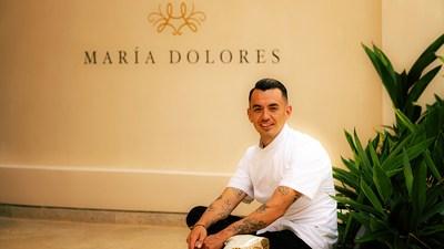 ATELIER•ESTUDIO Playa Mujeres, el primer resort en Latinoamérica en integrar un  restaurante, con firma de autor, en su programa todo incluido de lujo