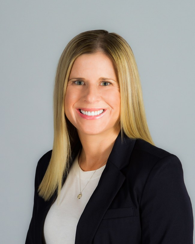 Heidi Miller has been appointed to the first-ever Leadership Advancement & Development (LEAD) Program, presented by national senior living industry association Argentum.