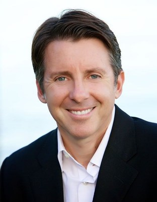 Founder and CEO of Pacific Sotheby's International Realty, Brian Arrington