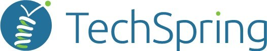 TechSpring is a technology innovation organization connected to Baystate Health