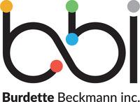(PRNewsfoto/Burdette Beckmann Inc.)