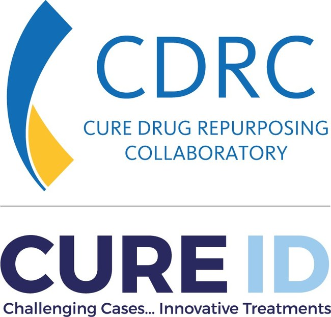 CDRC is designed to capture real-world clinical outcome data to advance drug repurposing and inform future clinical trials for diseases of high unmet medical need.