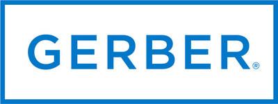 Gerber Plumbing Fixtures Debuts New Website