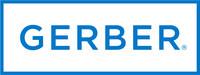 Gerber Logo (PRNewsfoto/Gerber Plumbing Fixtures LLC)