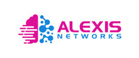 Alexis Networks Logo (PRNewsfoto/Alexis Networks, Inc.)