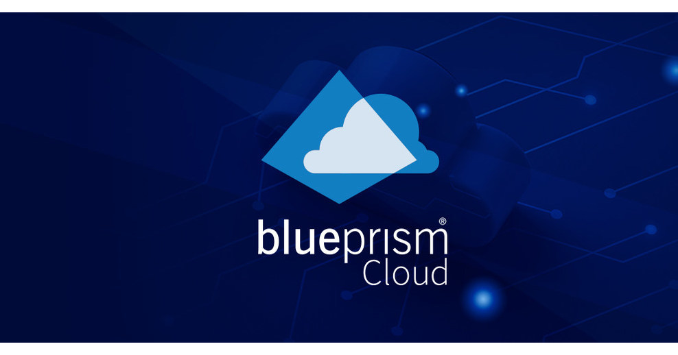 Blue Prism Revenue Grows 70% Driven by Cloud Business, Maintains Lead in Customer Retention - PRNewswire - RapidAPI
