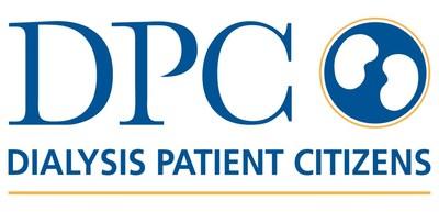 (PRNewsfoto/Dialysis Patient Citizens)