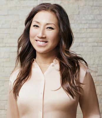 Genesys Names Joyce Kim Chief Marketing Officer.