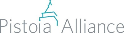 CAS Makes Commitment to Enhance Laboratory Safety by Partnering with the Pistoia Alliance for Chemical Safety Library