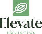 Elevate Holistics Extends Offerings for Online Medical Marijuana...