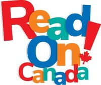 Read On! Canada (CNW Group/Canadian Children's Literacy Foundation)