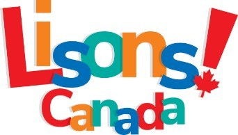 Lisons! Canada (Groupe CNW/Canadian Children's Literacy Foundation)