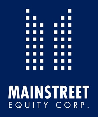 Mainstreet Equity Corporation (CNW Group/Mainstreet Equity Corporation)