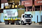 Binhai seeks new growth momentum