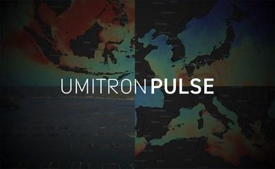 UMITRON PULSE, bientôt un nouveau service de données océaniques par satellite en faveur de l'aquaculture