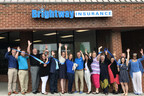 Brightway Insurance announces new agency ownership franchise for $5,000 franchise fee with free second unit